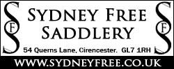 Sydney_Free_Schedule_Web_Logo