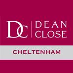 Dean Close