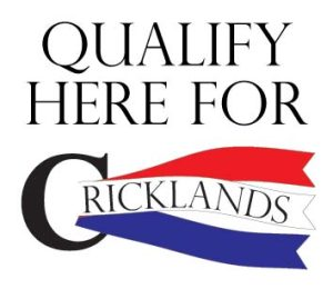 QualifyHereForCricklands