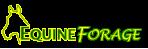Equine Forage