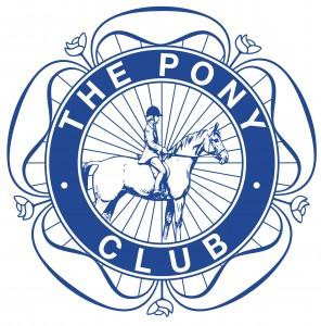 TPC_logo re-build