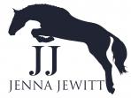 Jenna Jewitt Livery