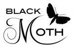 Black Moth Vodka