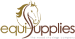 Equisupplies