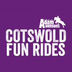 Cotswold Fun Ride