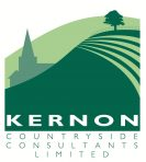 Kernon Countryside Consultants