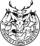 Stroud Farm Services