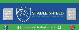 stableshield