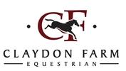ClaydonFarm